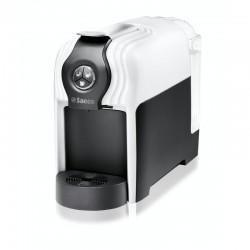 Machine café à capsule SAECO ONDA - Compatible avec les capsules Nespresso