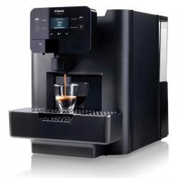 SAECO Area Focus - Machine Professionnelle compatible capsules Nespresso