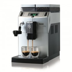 SAECO Lirika Plus - Machine café à grain professionnelle