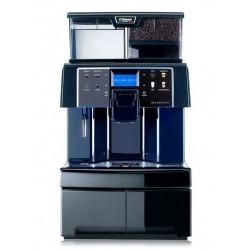 Machine à café professionnelle SAECO Aulika Evo Office - vue de face