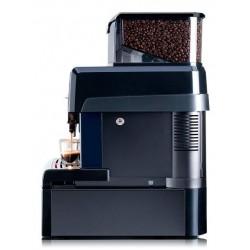 Machine à café professionnelle SAECO Aulika Evo Office - vue droite