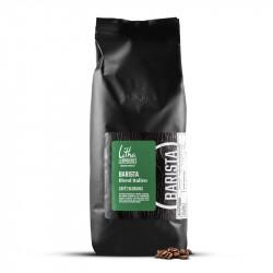 Café en grains Blend Italien 1 KG